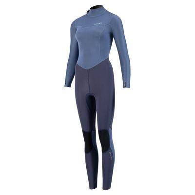 Prolimit Dames Edge 5/3 wetsuit