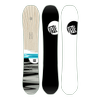 Afbeelding van Yes snowboard PYL 2021