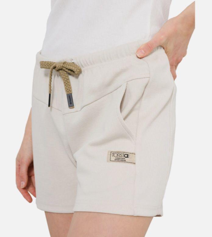 Torstai dames korte broek Madikeri
