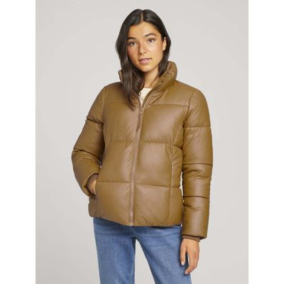 Tom Tailor dames Puffer Jacket