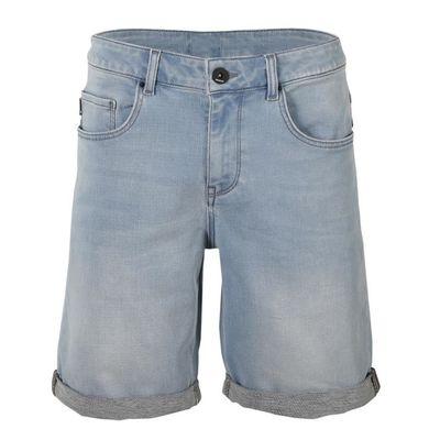 Foto van Brunotti heren jog jeans Hangtime
