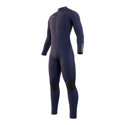 Mystic Marshall wetsuit 5/3