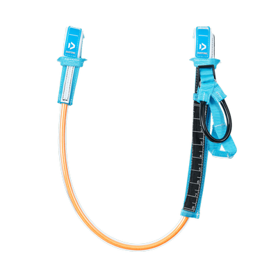 Foto van Duotone Harness lines Vario Slalom
