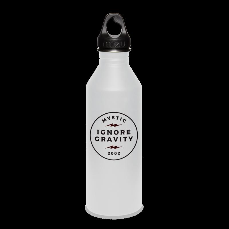 Mystic Mizu water bottle Enduro