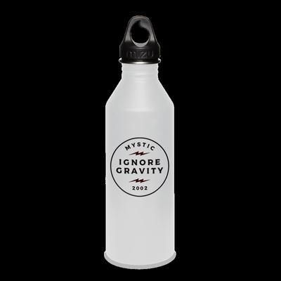 Foto van Mystic Mizu water bottle Enduro