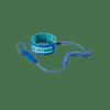 Afbeelding van Aztron opblaasbare Sup Urono Touring 11.6 compleet