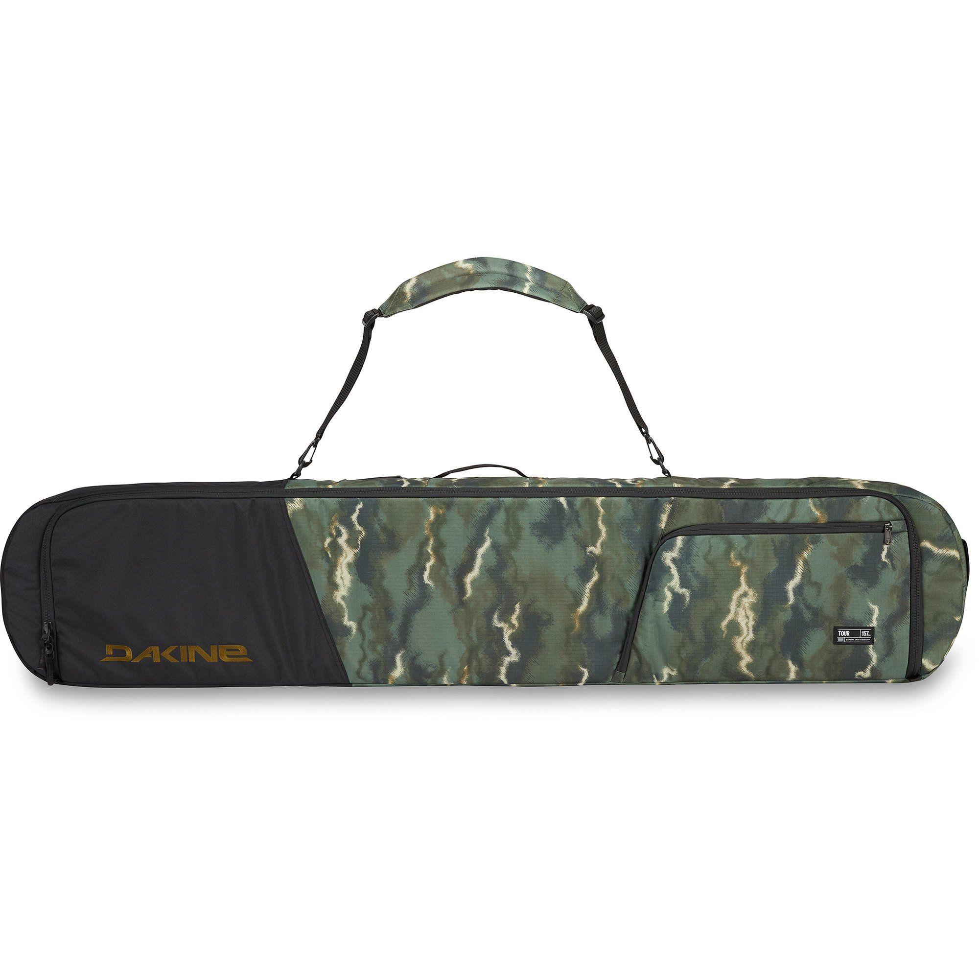 Dakine snowboardbag Tour