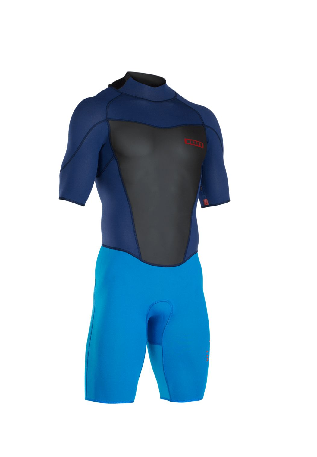 Ion wetsuit Strike Element Shorty