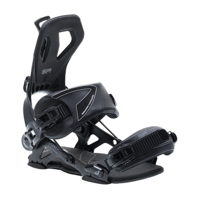 Foto van SP snowboardbinding Core Multientry 2021