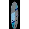 Afbeelding van JP Australia Fun Ride ES met midvin 2021