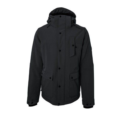 Brunotti snowjacket Nauders