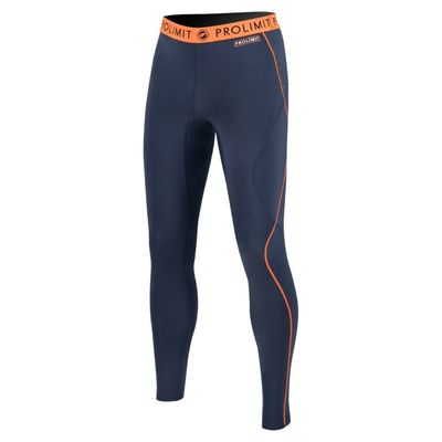 Prolimit heren SUP neopreen 1.5 mm. lange broek