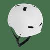 Afbeelding van Ion Hardcap Surf helm 3.1