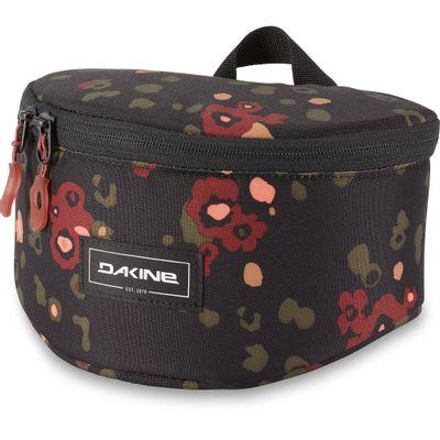 Foto van Dakine goggle padded case