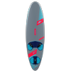 Afbeelding van JP Australia Freestyle/Wave ES 2021