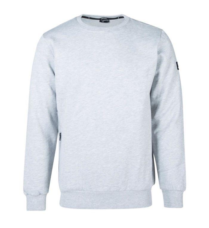 Brunotti heren Sweatshirt Tauro-N