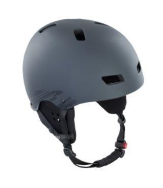 Ion Hardcap 3.2 Comfort