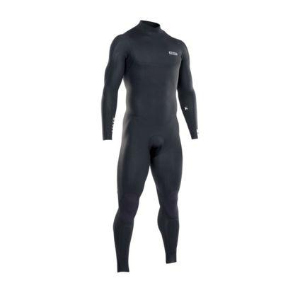 Foto van Ion wetsuit Seek Core 4/3 back zip