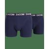 Afbeelding van Zaccini heren boxershorts