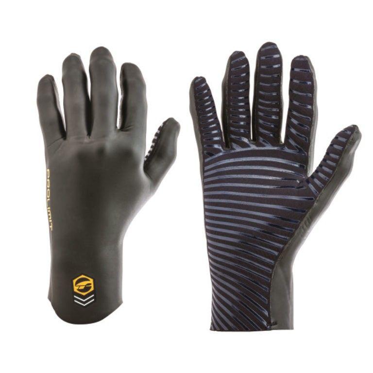 Prolimit Gloves Elasto Sealed Skin 2 mm.