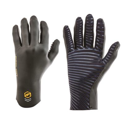 Foto van Prolimit Gloves Elasto Sealed Skin 2 mm.