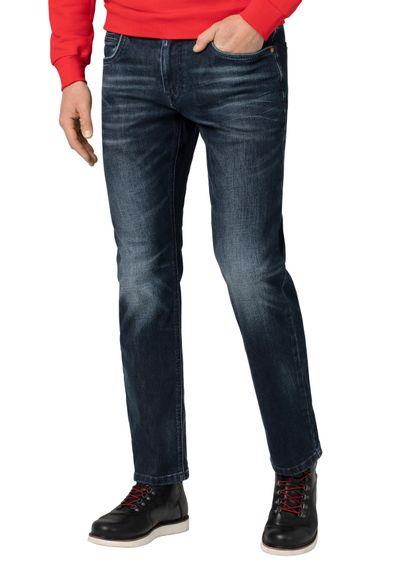 Foto van Timezone heren jeans Gerrit