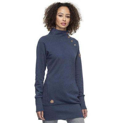 Foto van Ragwear dames sweater Zlata B Organic