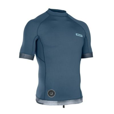 Ion heren Lycra shirt