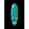 Afbeelding van Tabou Rocket Plus LTD 2021