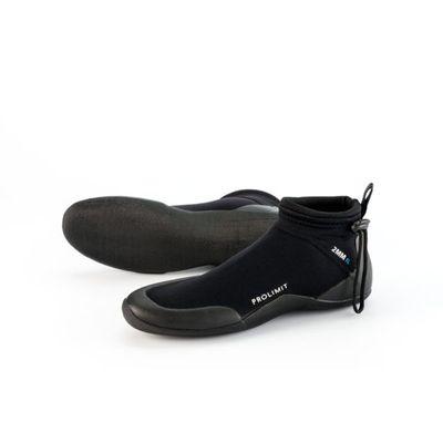 Foto van Prolimit Raider shoe