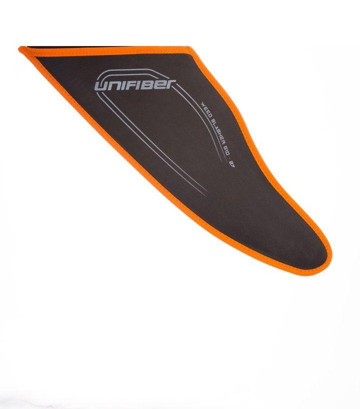 Unifiber Weed Slasher G10 Bump en Jump