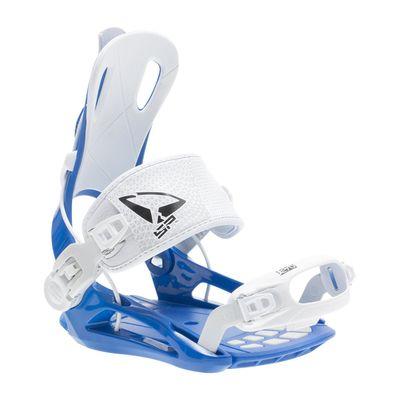 Foto van SP Snowboardbinding FT270 2020