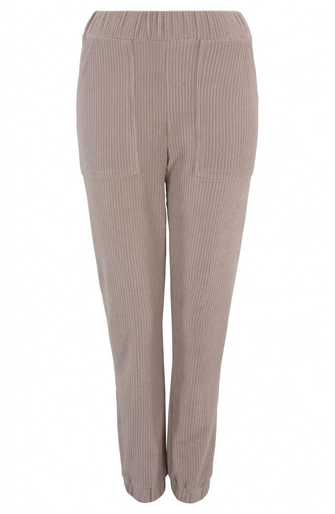Moscow dames Jog pantalon Jordyn