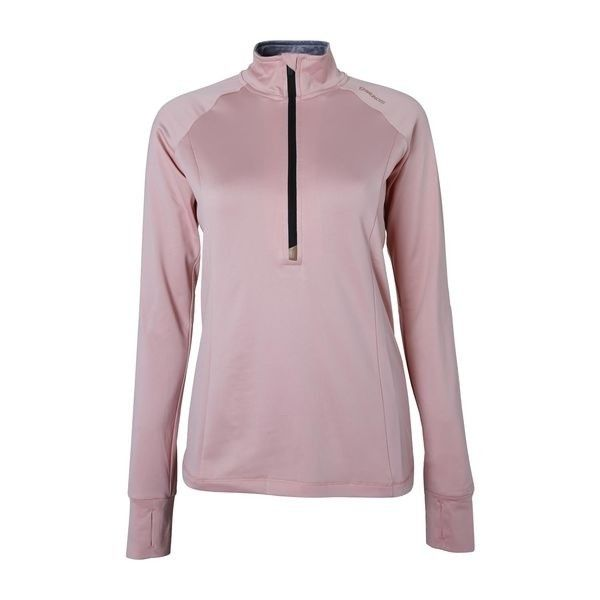 Brunotti dames fleece Yrenna