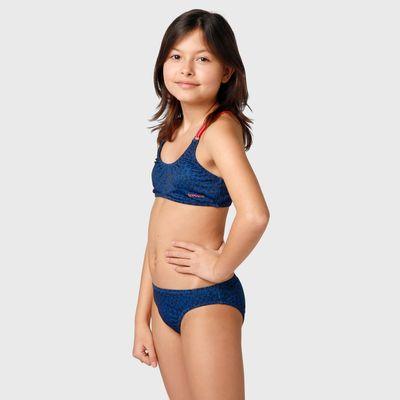 Foto van Brunotti meisjes bikini Coralina