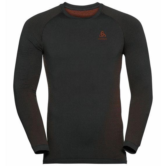 Odlo Performance thermo warm eco shirt