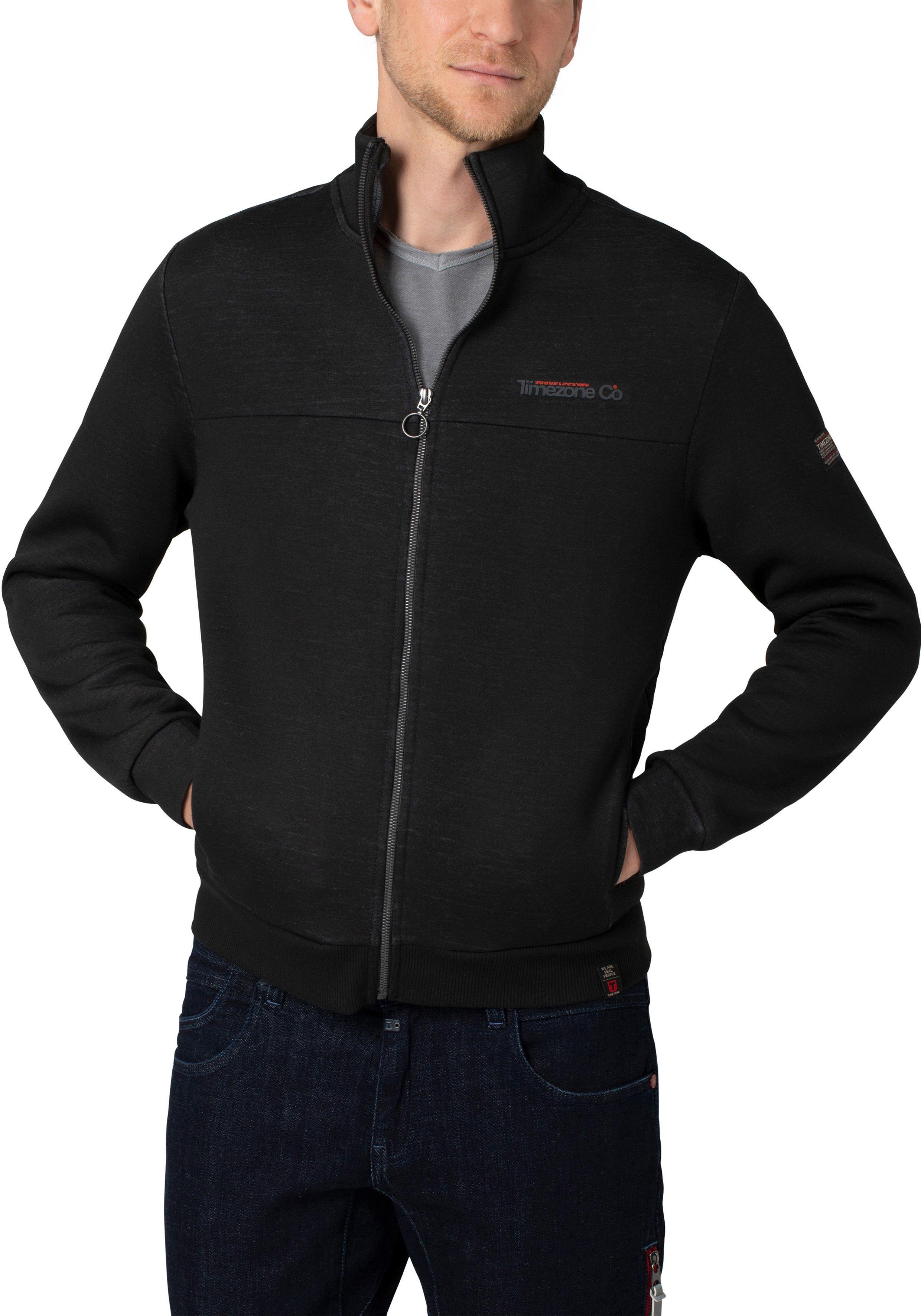 Timezone Hi_Tech Jacket Vest