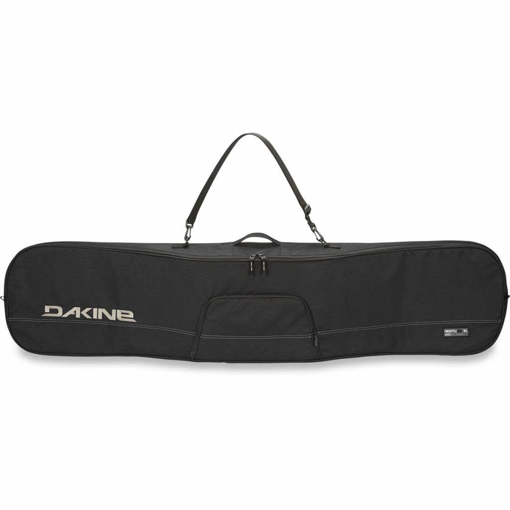 Dakine snowboard bag Freestyle