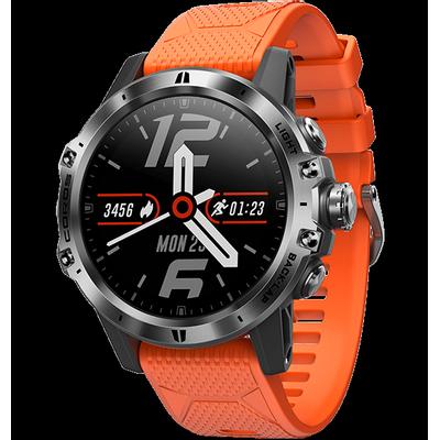 Foto van Coros Vertix GPS Horloge