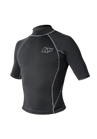 Foto van NP heren lycra thermalight s/a