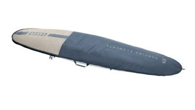 Foto van Ion windsurf Core boardbag