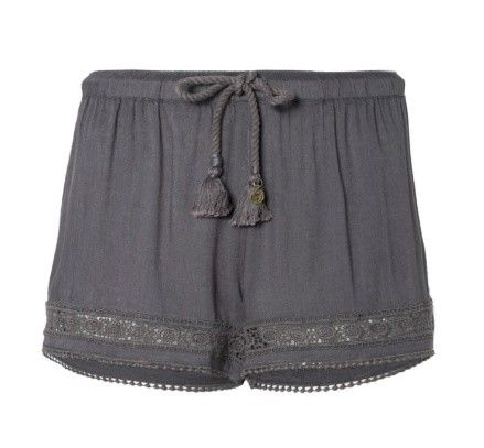 Brunotti dames short Bubble