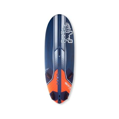 Starboard I-Sonic 2020 Carbon