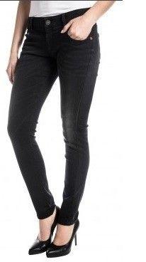 TimeZone dames jeans Valencia TZ
