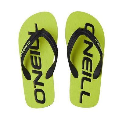 Foto van O'Neill Profile Logo slippers