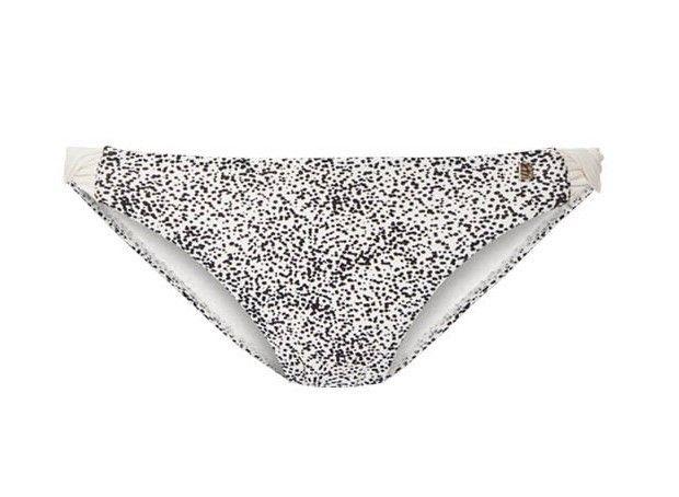 Beachlife Sprinkles bikinibroekje
