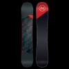 Afbeelding van Nidecker Snowboard Merc 2021