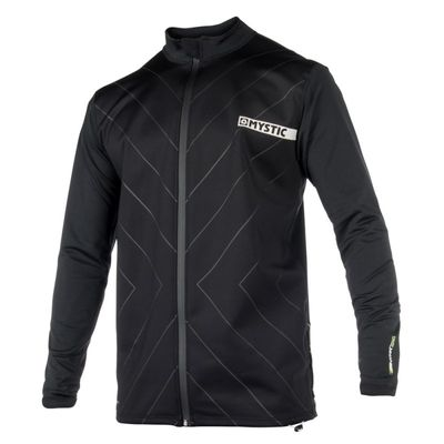Foto van Mystic heren SUP Thermo Jacket
