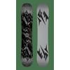 Afbeelding van Jones Ultra Mountain Twin snowboard 2020
