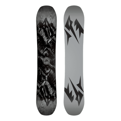 Foto van ​Jones Ultra Mountain Twin snowboard 2020